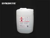 无卤素环保助焊剂