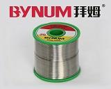 焊铝无铅锡线