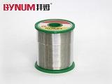 水溶性焊锡丝