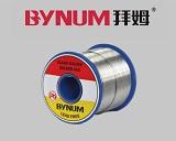 焊铝有铅锡线